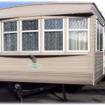 Used Static Mobile Homes Cornwall Caravans For Sale Home