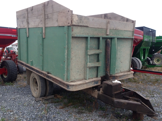 Used Xxx For Sale Trailer Dmi And More