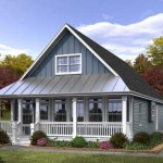 Using Modular Home Floor Plans For Your