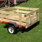 Utility Trailer Forum Image Search Results