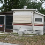 Vacation Mobile Homes For Rent Florida