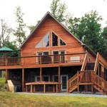 Vacation Modular Homes Upstate Second Home Chalet Ski