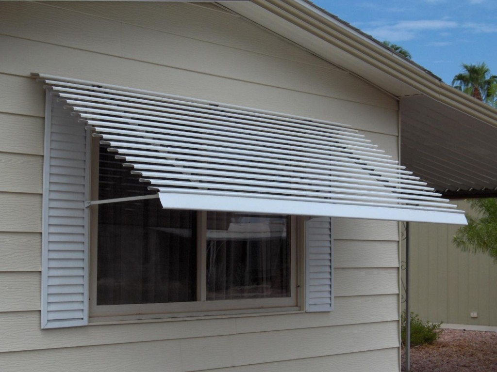 Valley Wide Awnings Inc Window