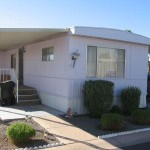 Value Priced Mobile Home For Sale Mesa