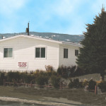 Vancouver Mobile Homes For Sale Buy Sell Your Home