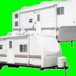 Variety Products And Supplies For Mobile Homes Rvs Campers