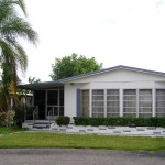 Venice Home For Sale Florida Owner
