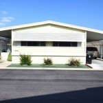 Very Nice Manufactured Mobile Home For Sale Hemet California