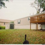 Very Nice Mobile Home For Sale Morgantown West Virginia