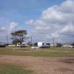 Victoria Mobile Home Community Property