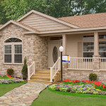 Video Behind The Scenes Manufactured Housing See How