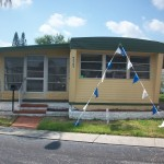 View Larger Mobile Home For Sale Pinellas Park Dollar