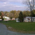 View Mobile Home Park For Sale Charles Town