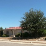 View Realty Green Valley Realtor Homes For Sale