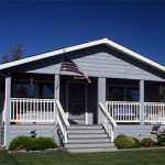 Village Green Manufactured Home Community Sacramento