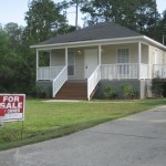 Viola Ave For Rent Mobile Alabama Classified Americanlisted