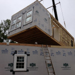 Virginia Modular Home Builders