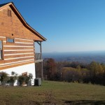 Virginia Mountain Real Estate Homes For Sale
