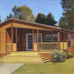 Visit Heritage Mobile Homes Jacksboro For The Latest Affordable