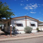 Vista Mobile Homes For Sale Oodle Marketplace