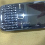 Want Sell Nokia Good Condition