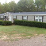 Wanted Mobile Homes Real Estate Aiken Recycler