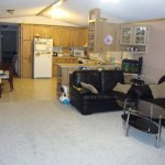 Wanted Ready Move Mobile Home Thompson Manitoba Estates