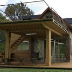 Warming Creating The Perfect Green Building Home Design Gallery