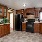 Was Posted Featured Box Homes For Sale Bookmark The Permalink