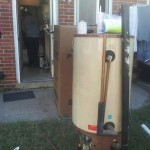 Water Heaters Replaced After Deaths Wavy Portsmouth