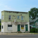 Watertown Pizza Place Flickr Sharing