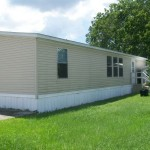 Wave Mobile Home For Rent Apopka