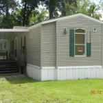 Waverlee Plantation Mobile Homes For Sale Baton Rouge