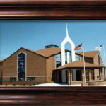 Welcome Cedar Valley Cathedral Praise