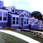 Welcome Home Centers Western Largest Builder