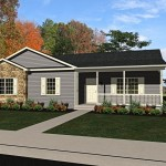 Welcome Our Modular Homes Floor Plan Section Plant And The New