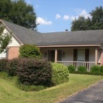 Wellborne Mobile Home For Sale