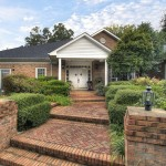 Wesley Chapel Stunning Ranch Home For Sale Woods