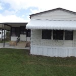 West Palm Beach Mobile Homes For Sale