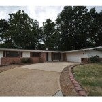West Real Estate Parkway Homes For Sale Saint Louis Metro