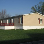 West Ridge Green Mobile Home Park For Sale Elyria