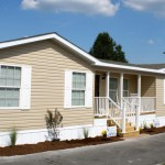 West Virginia Manufactured And Modular Homes Our Site Home