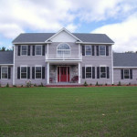 Westchester Custom Modular Homes
