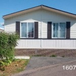 Western Mobile Home For Sale Garden Grove
