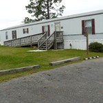 Westwood Village Gallery Mobile Homes For Sale