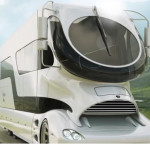 What Comes The World Most Expensive Mobile Home Amodio