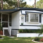 What The Best Way Refinance Our Florida Mobile Home Mortgage