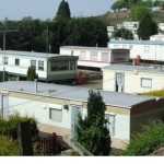 Where Trailer Homes Rent For Month Aol Real Estate