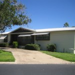Whitewing One Homes For Sale Mcallen
