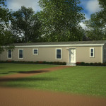 Wholesale Mobile Homes Kingston Oklahoma